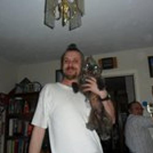 charleshensley's avatar
