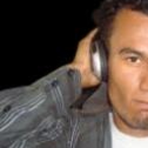 DjEdsonRoberto's avatar
