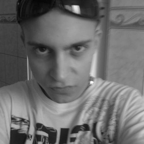 smilex22's avatar