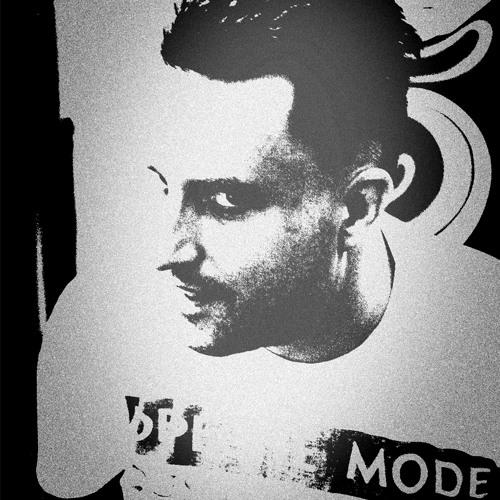 Dorian Wilde's avatar