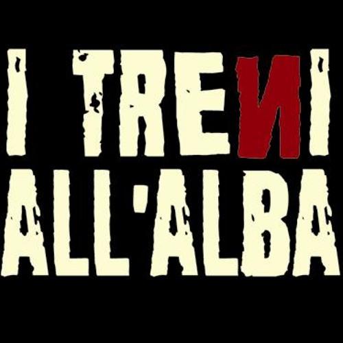 itreniallalba's avatar
