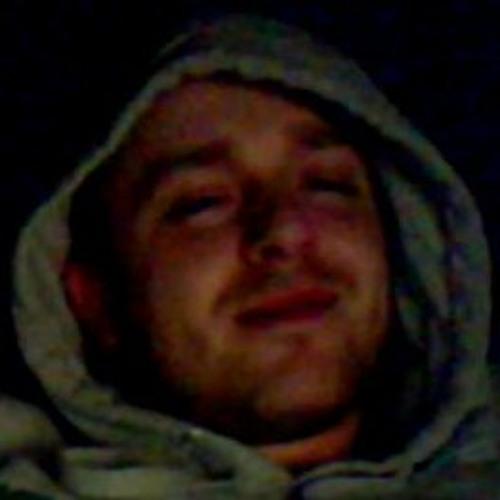 bigjackmcbastard's avatar