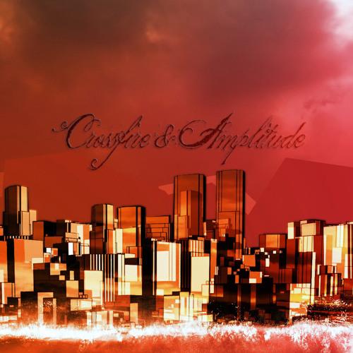 Crossfire & Amplitude's avatar