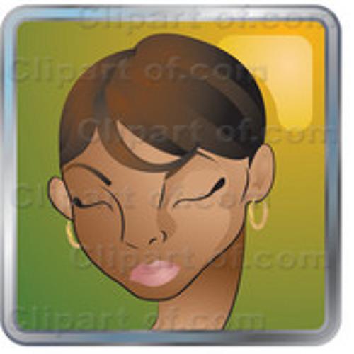 JazzyJ-'s avatar