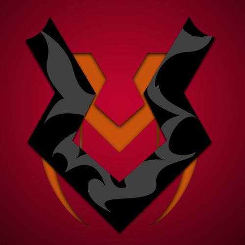 KVA's avatar