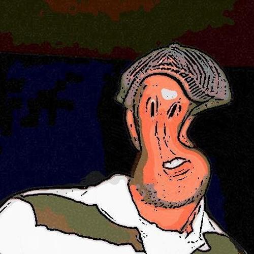 Anderwald's avatar