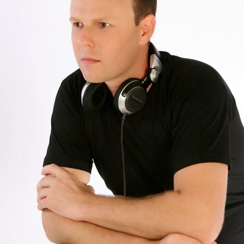 DJ Jhonz Muller's avatar