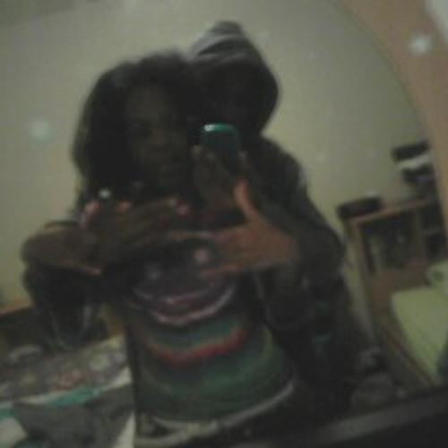 prettydroppa jah's avatar