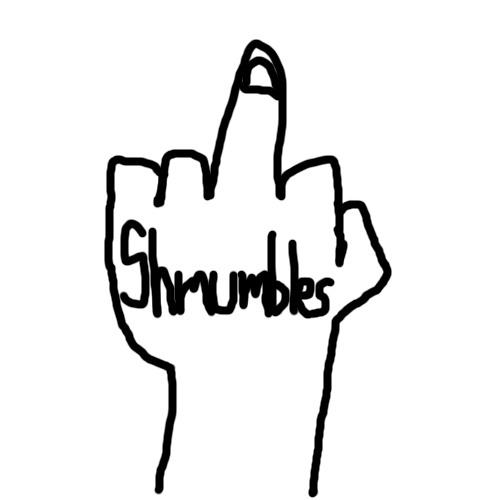 shmumbles's avatar