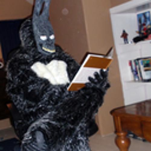 kjackson30's avatar