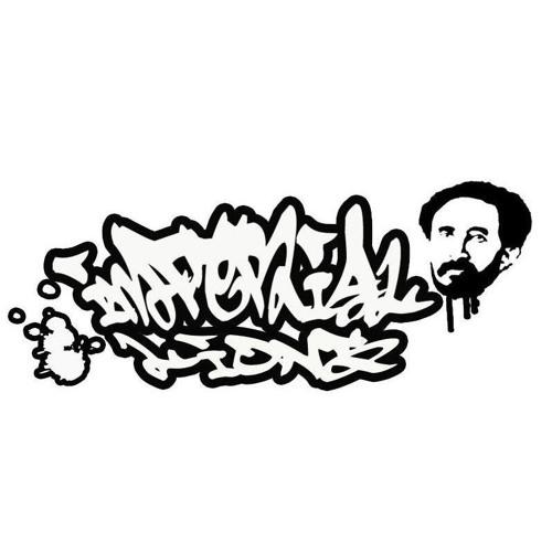 JahLion's avatar