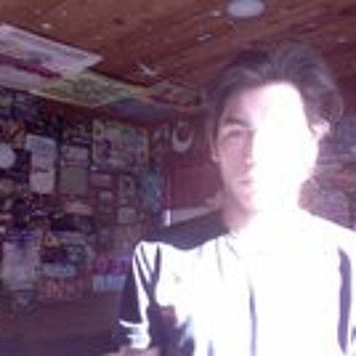 DJ Mahler's avatar