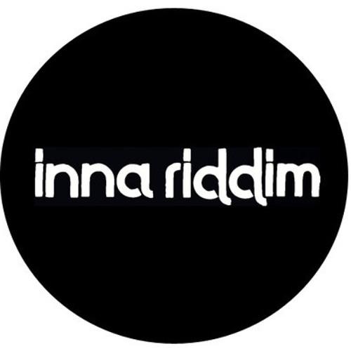 Inna Riddim's avatar