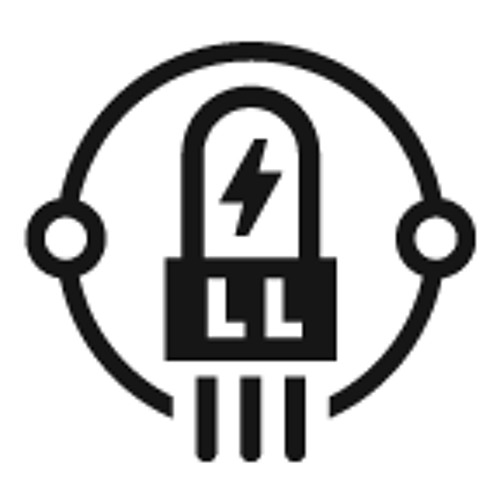 OSPK-004-01.0_Porch-Boots-Idle_full.mp3
