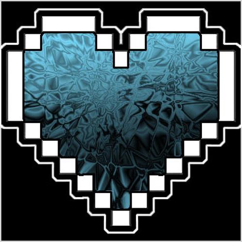 rawrfactory's avatar