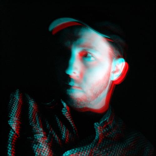 jrliebl's avatar