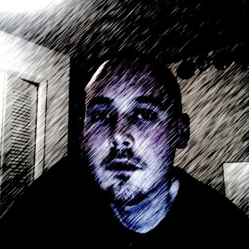 R0US3's avatar