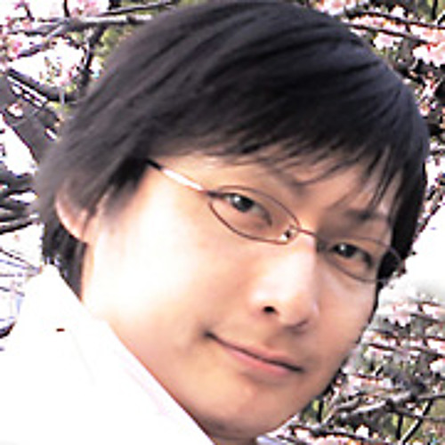 masanaohayashi's avatar