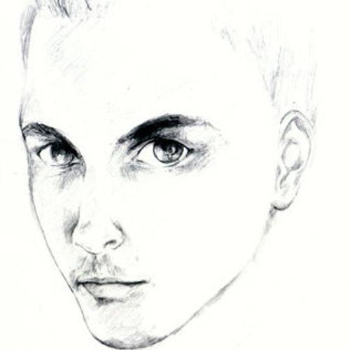 12dCode's avatar