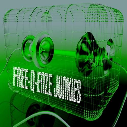 Free-Q-enze Junkies's avatar