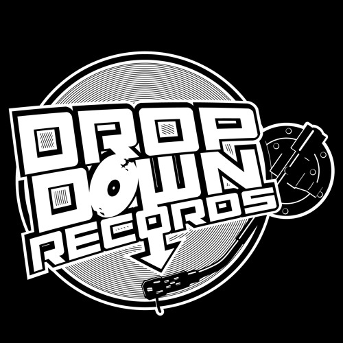 DropDownRecords's avatar