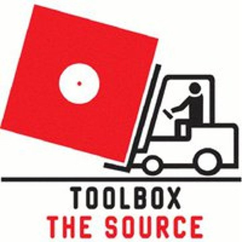 toolboxrecords's avatar