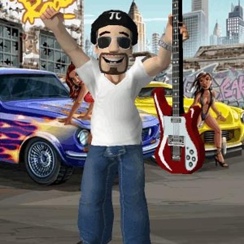 zeFiF's avatar