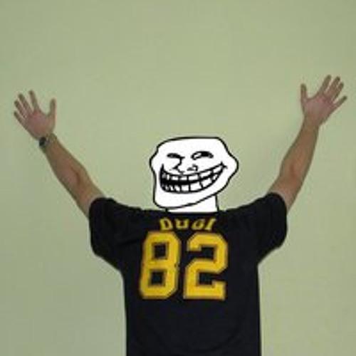 dugiradom's avatar