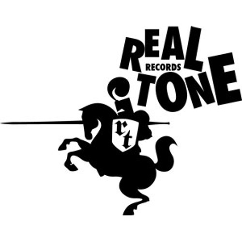 Real Tone Records's avatar