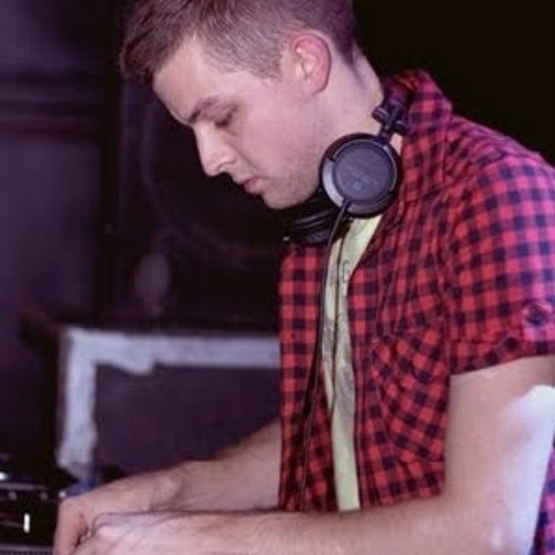 DJ dEcimal's avatar