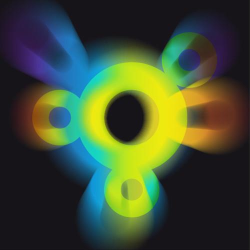 eschu's avatar