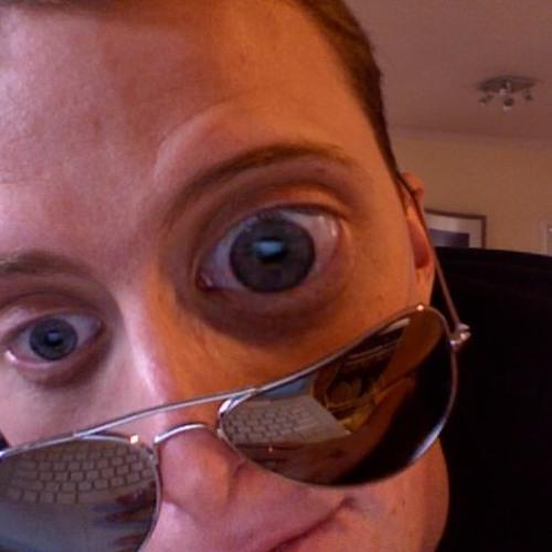 Cunningtom's avatar