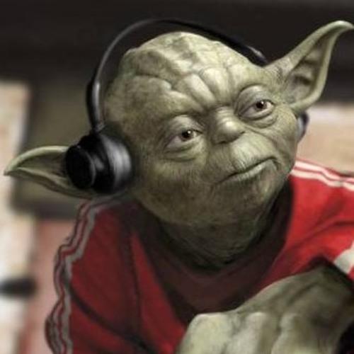 djbabass's avatar