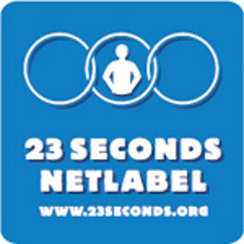 23 Seconds Netlabel's avatar
