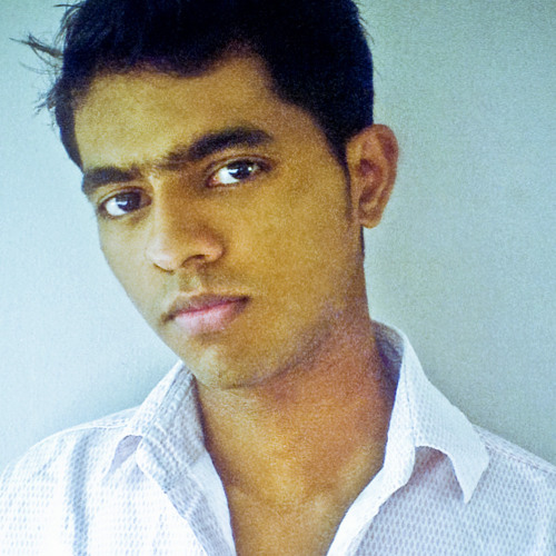 Shal Joseph's avatar