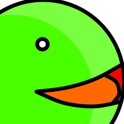 nullkal's avatar