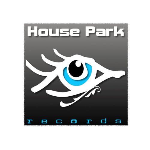 House Park Records's avatar
