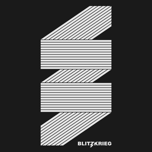Blitzkrieg's avatar