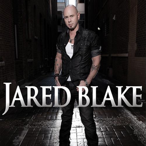 Jared Blake-Bring It On