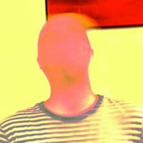 tiga bakso's avatar