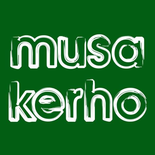 musakerho's avatar