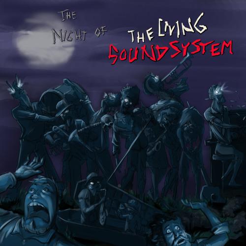 thelivingsoundsystem's avatar