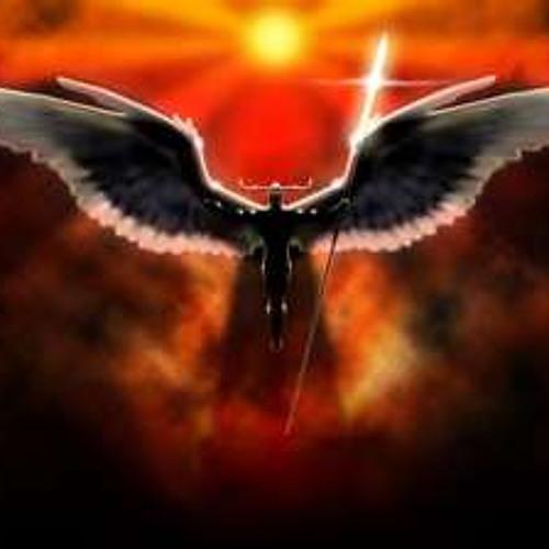 gods spirit warrior's avatar