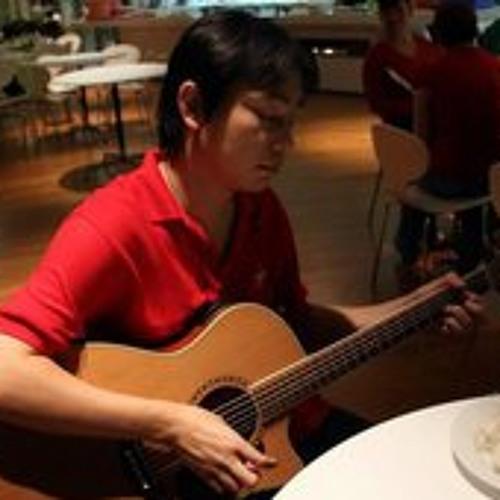 9tawan's avatar