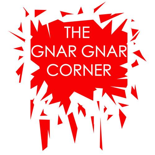 The Gnar Gnar Corner's avatar