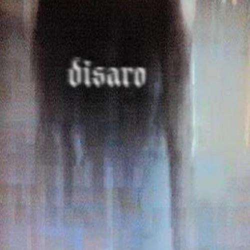 DISARO's avatar