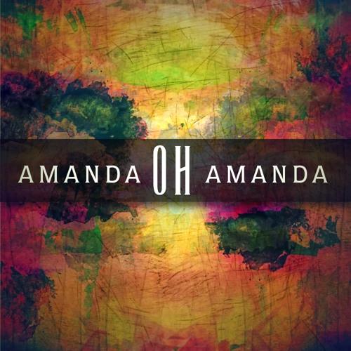 amandaohamanda's avatar