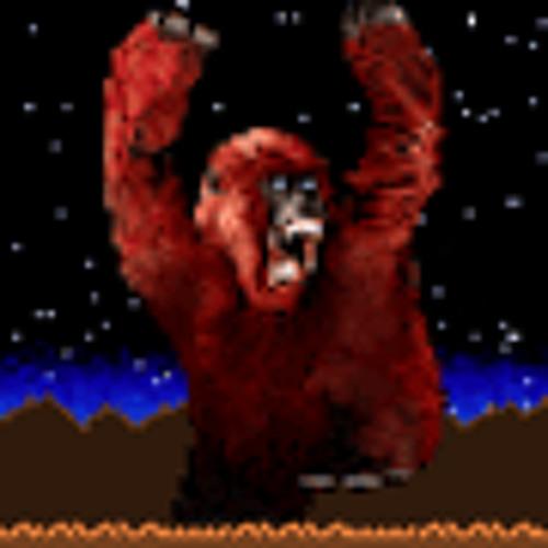 olli3n's avatar