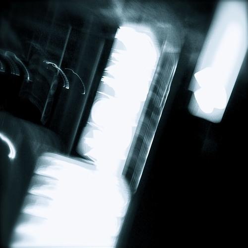 steam void fraction's avatar