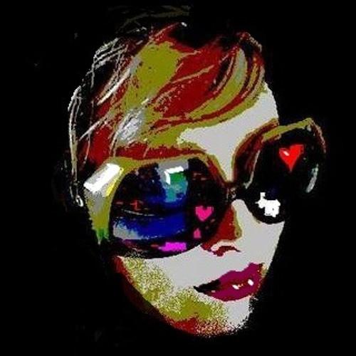 sarah winton's avatar